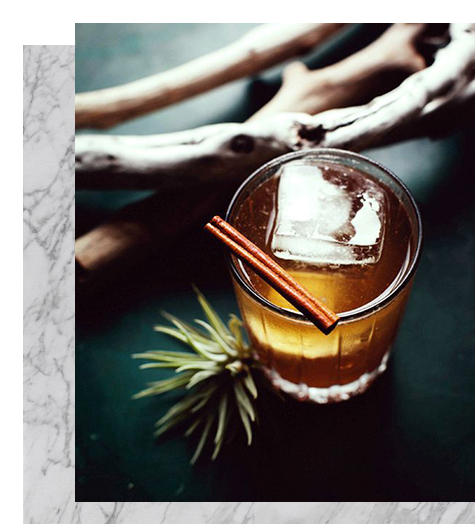 cocktail-bar-horti14-trastevere.png