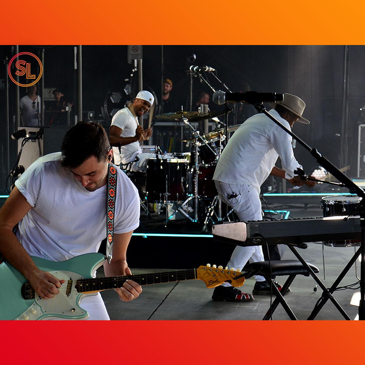 Jimi band.jpg