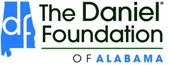 The Daniel Foundation of Alabama