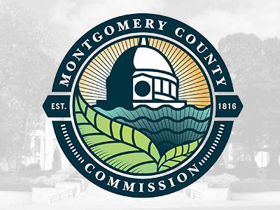 County COmmission Logo.jpg