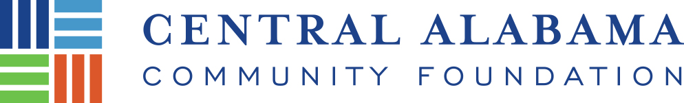 CACF-Final-Logo-RGB-bigger.jpg
