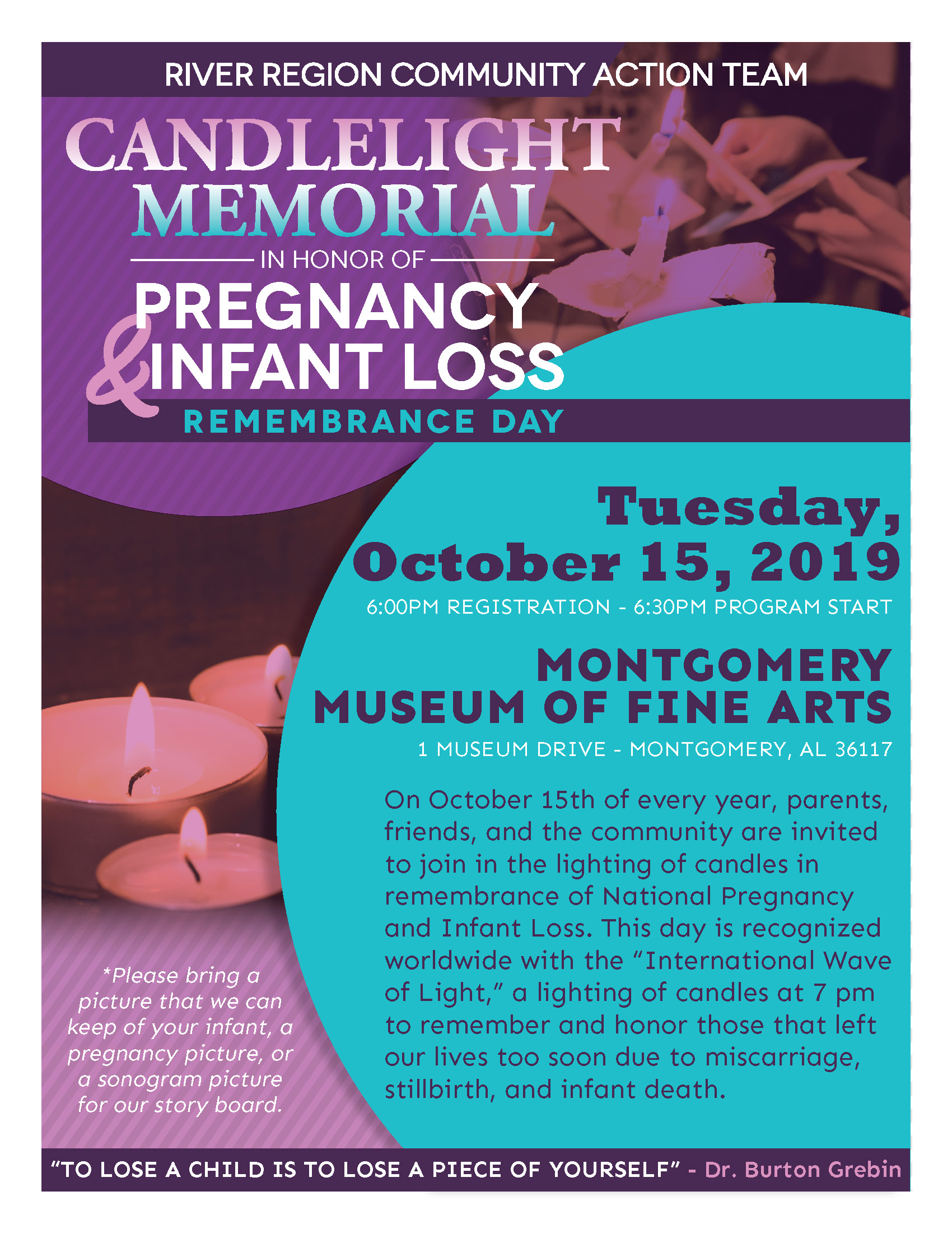 Candlelight Memorial Service Flyer - 2019.jpg