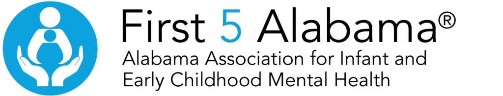 First-5-Alabama-Logo-1024x196.png