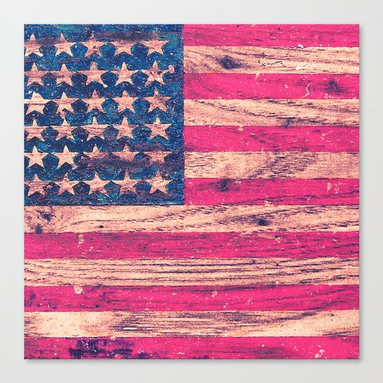 vintage-pink-patriotic-american-flag-retro-wood-canvas.jpg