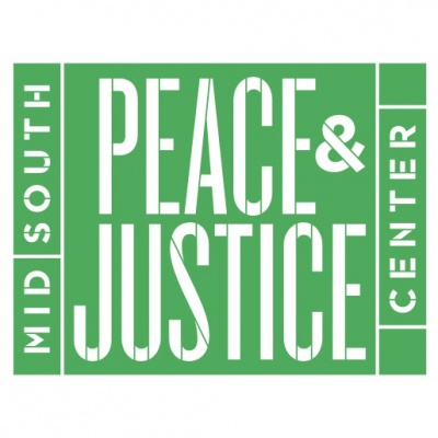 Mid_South_Peace_and_Justice_logo_web-thumb400x400.jpg