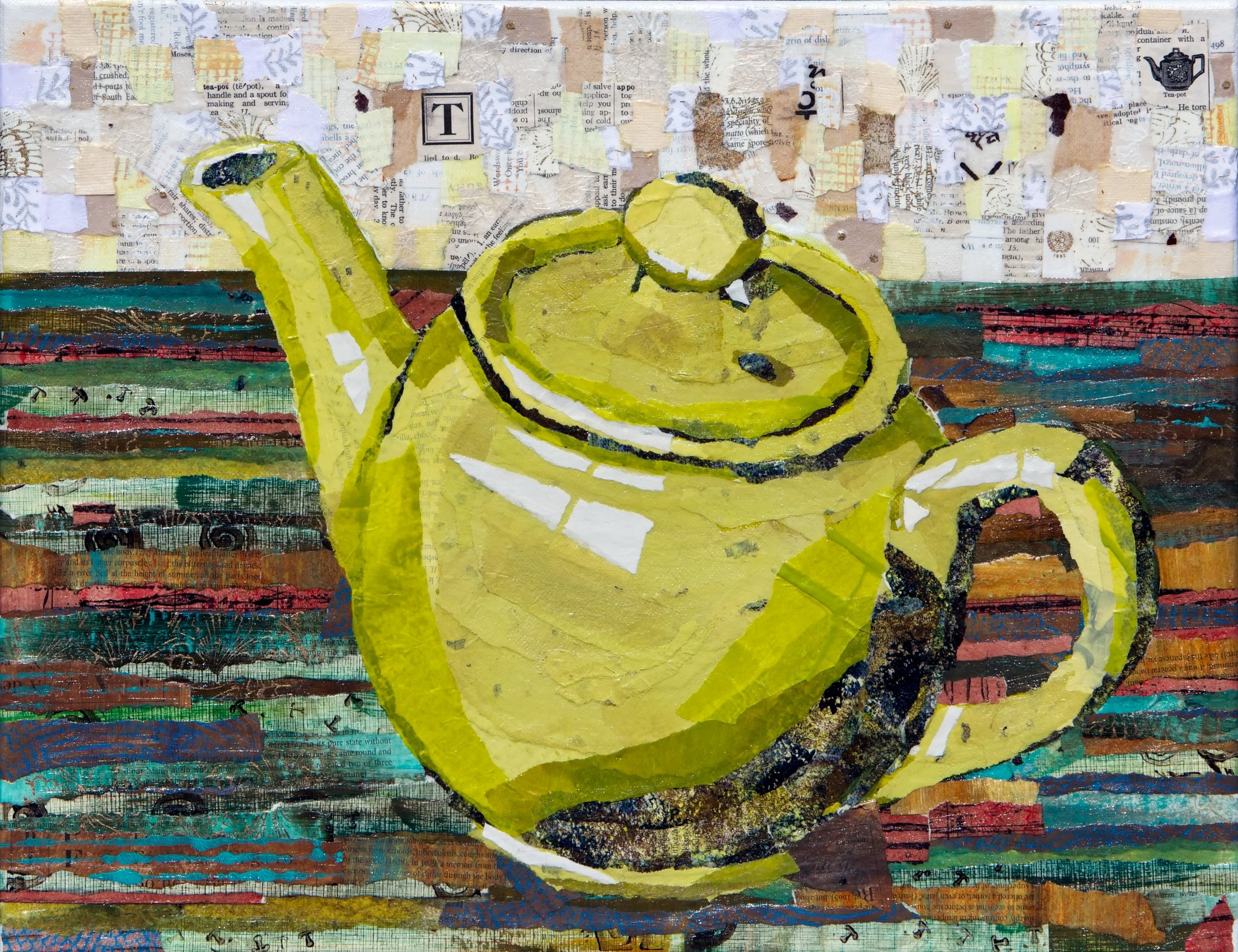 teapot collage photo cropped.jpg