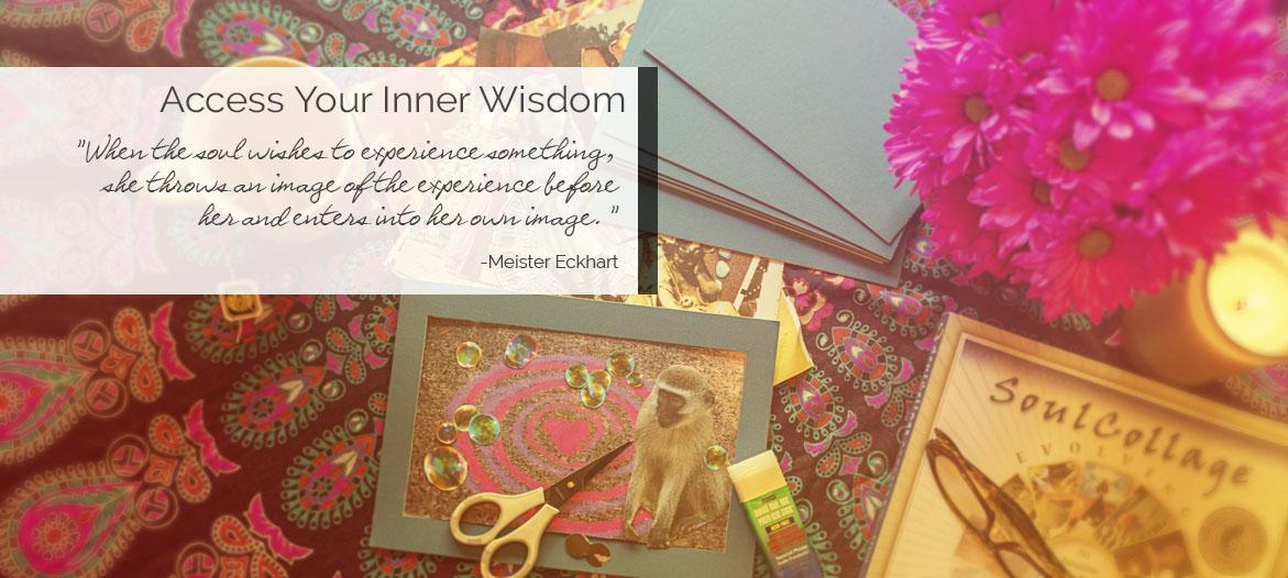 access your inner wisdom.jpg
