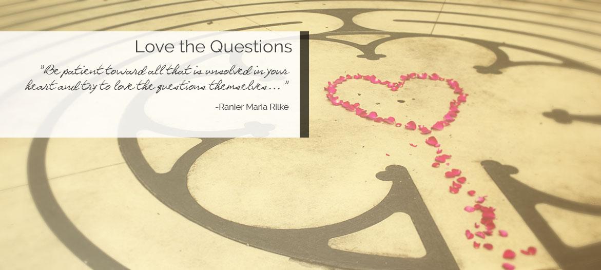 Lovethequestions.jpg