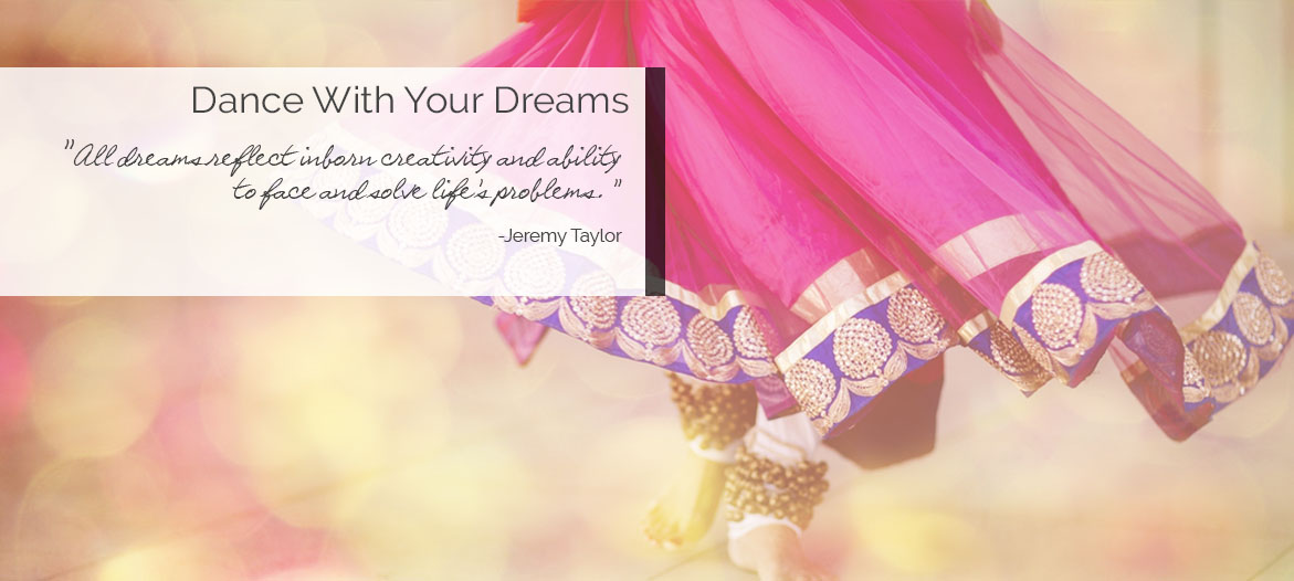 dance with your dreams2.jpg