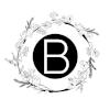 Botanical_01-01.jpg