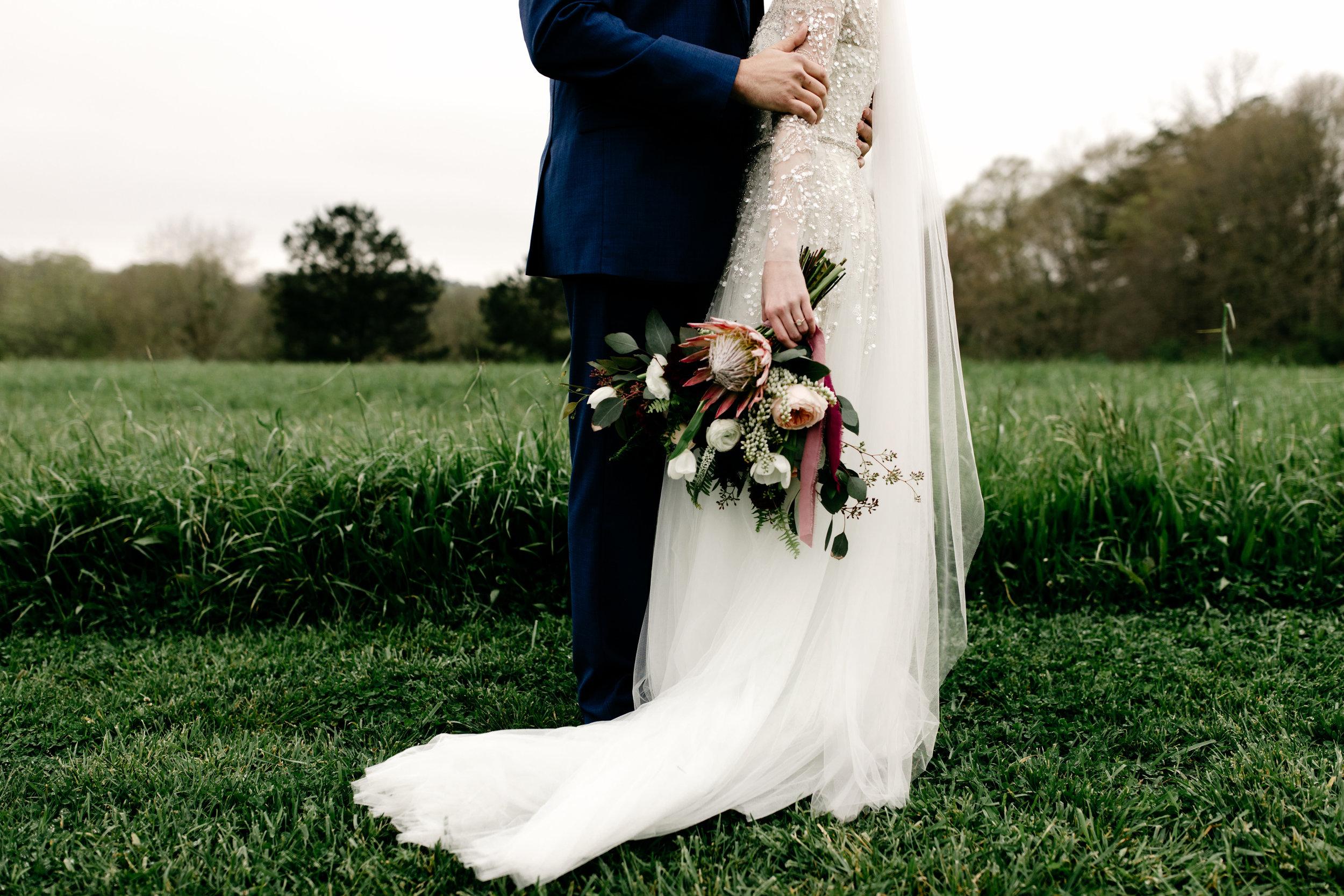 smith-wedding- IMG_1516.jpg
