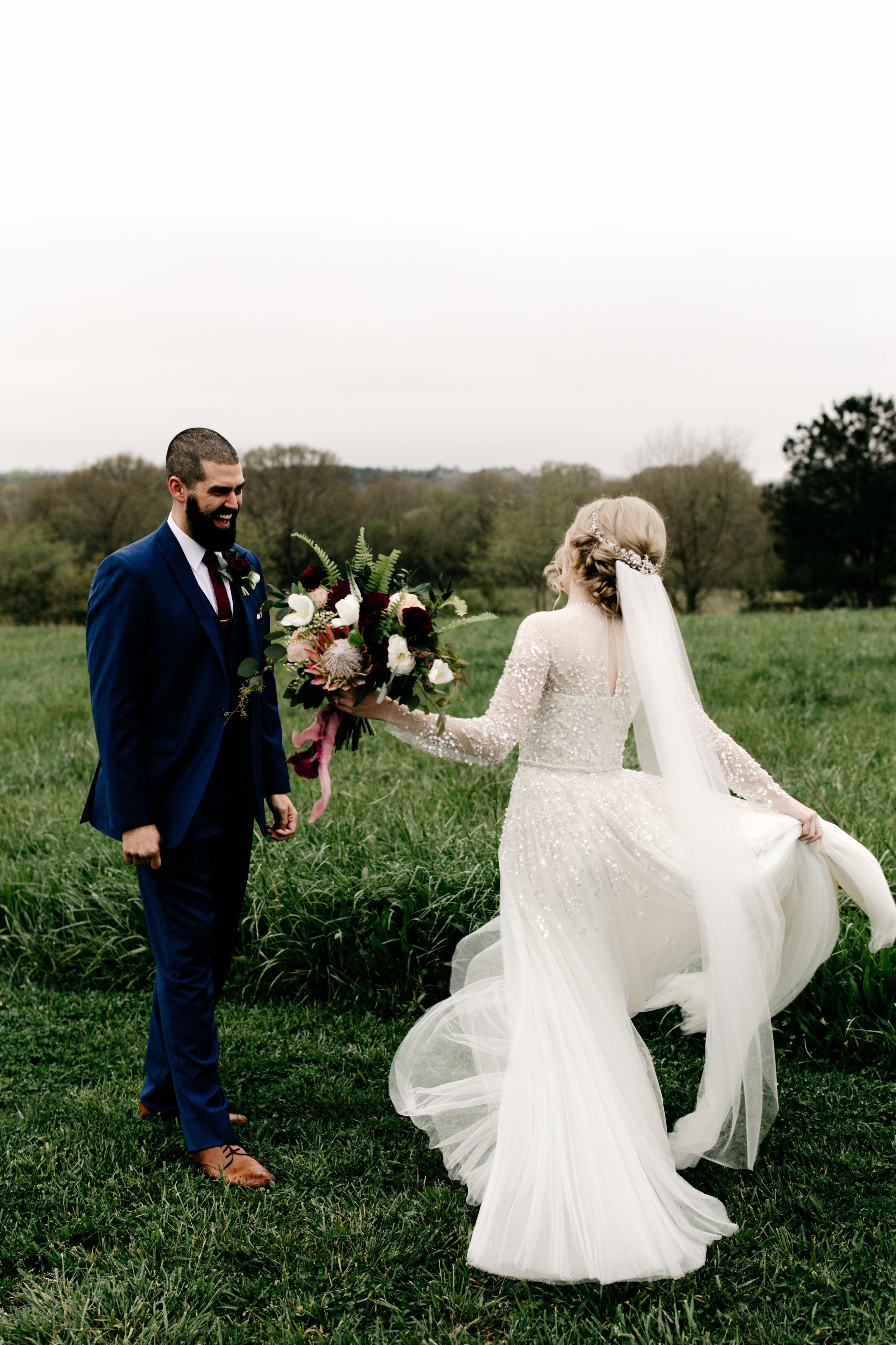 smith-wedding- IMG_1404.jpg