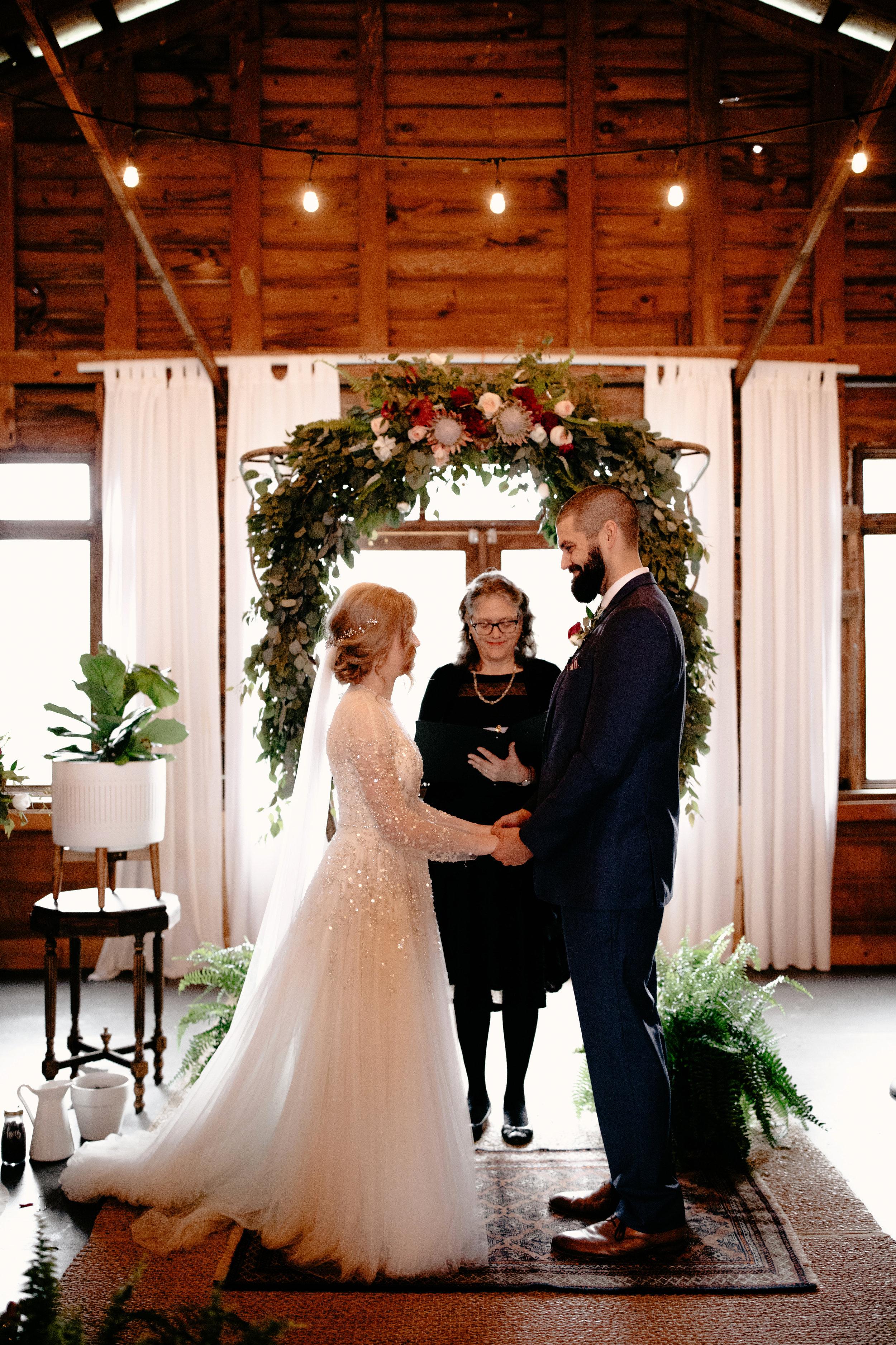 smith-wedding-2819.jpg