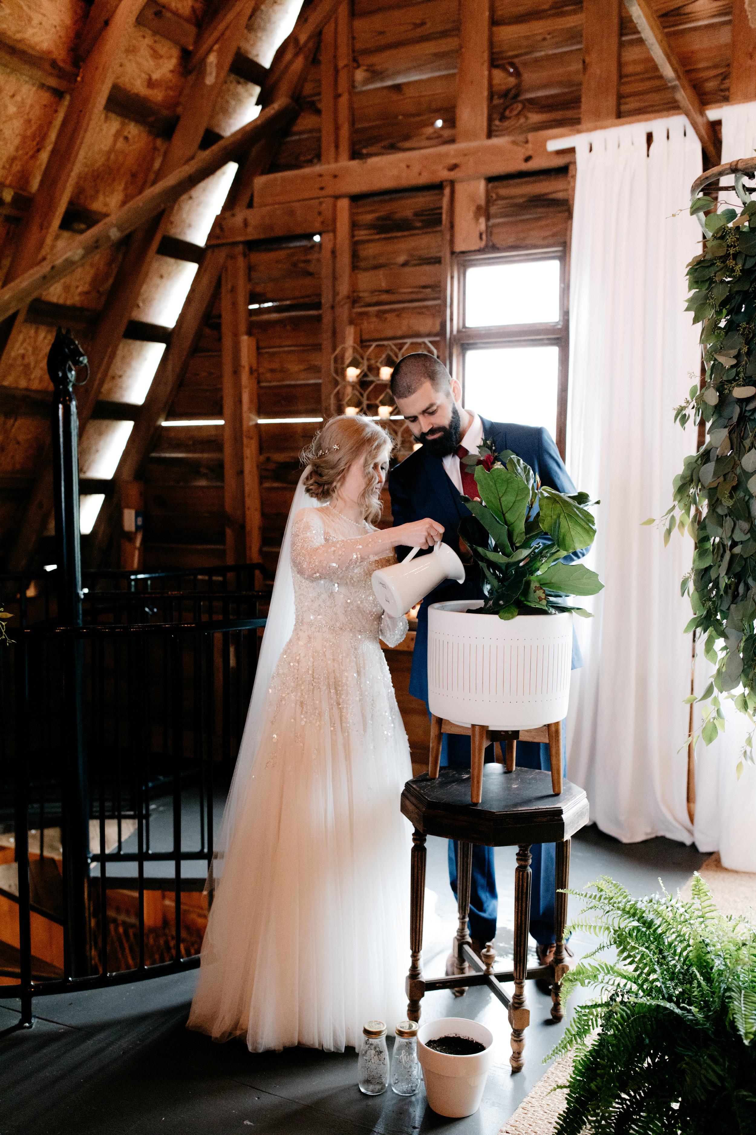 smith-wedding-2956.jpg