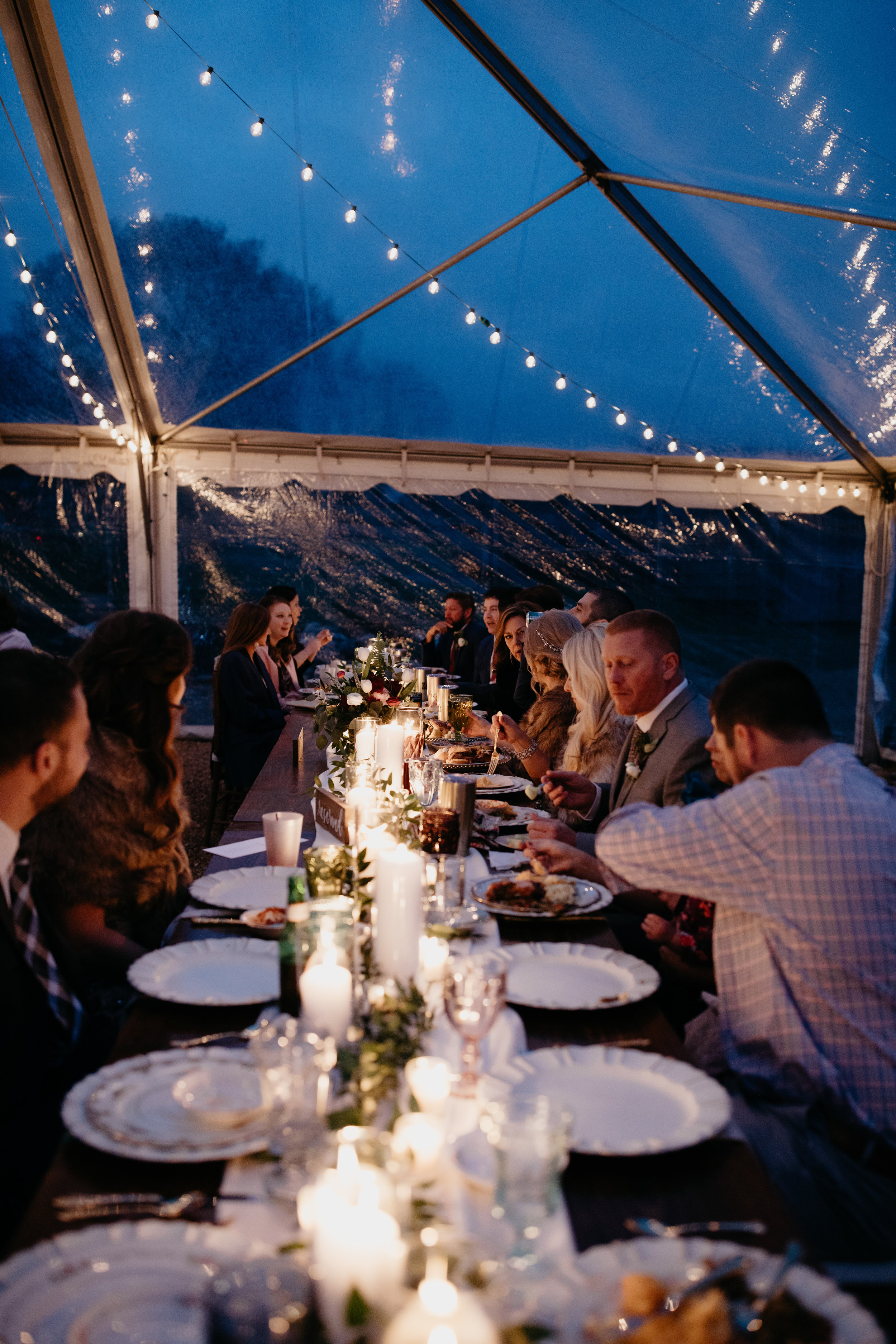 smith-wedding-3549.jpg