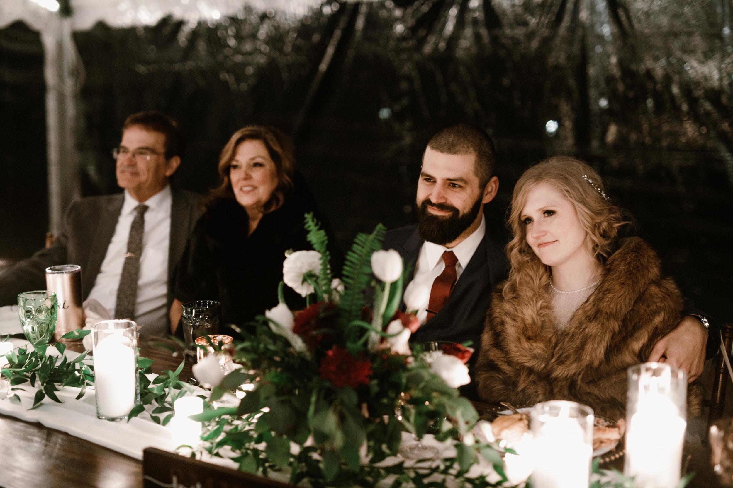 smith-wedding-3613.jpg