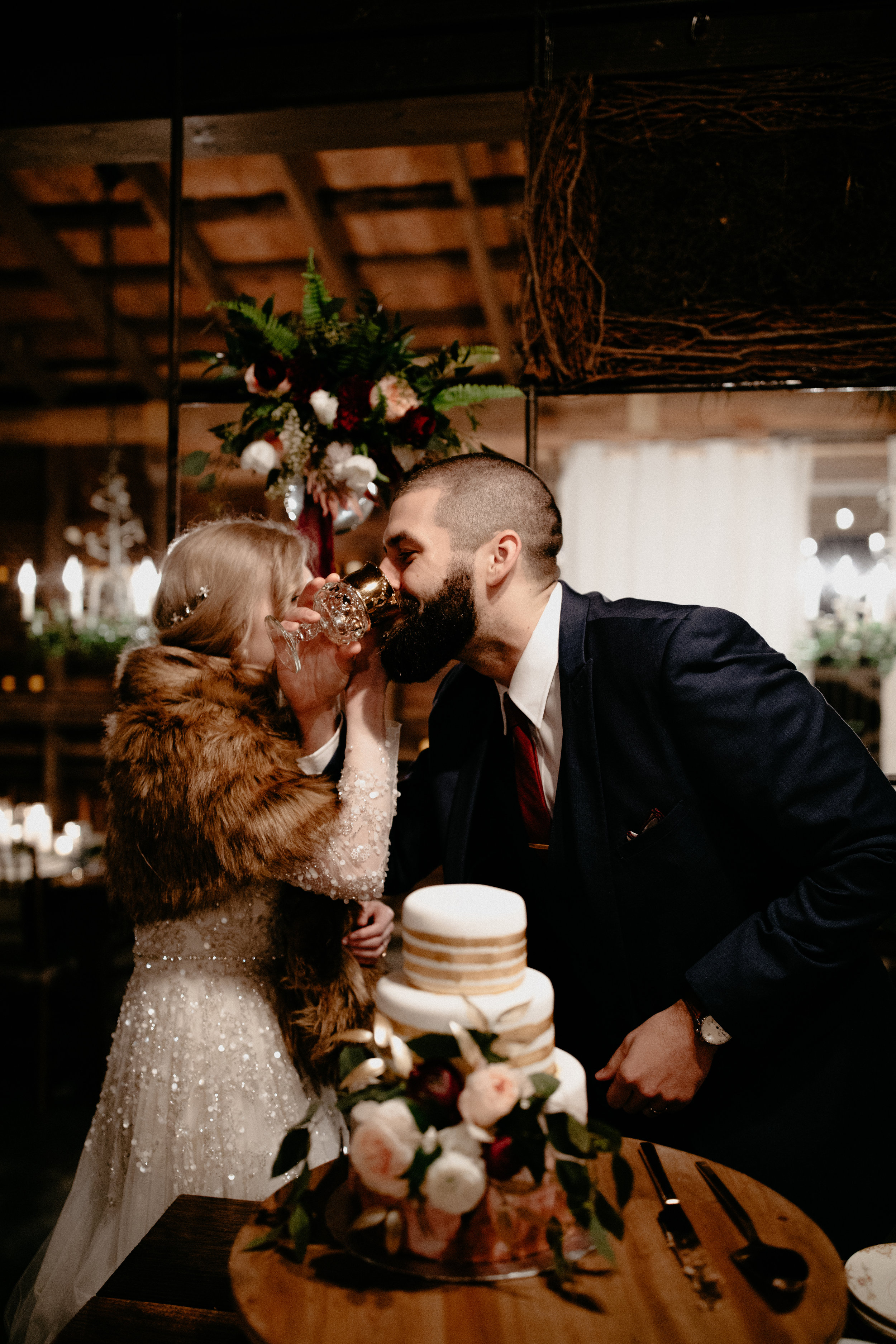 smith-wedding-3680.jpg