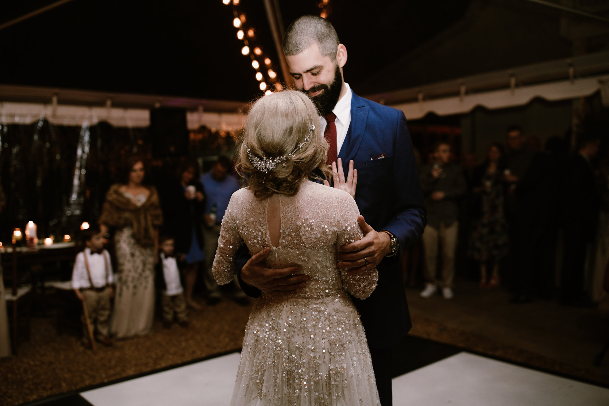 smith-wedding-3768.jpg