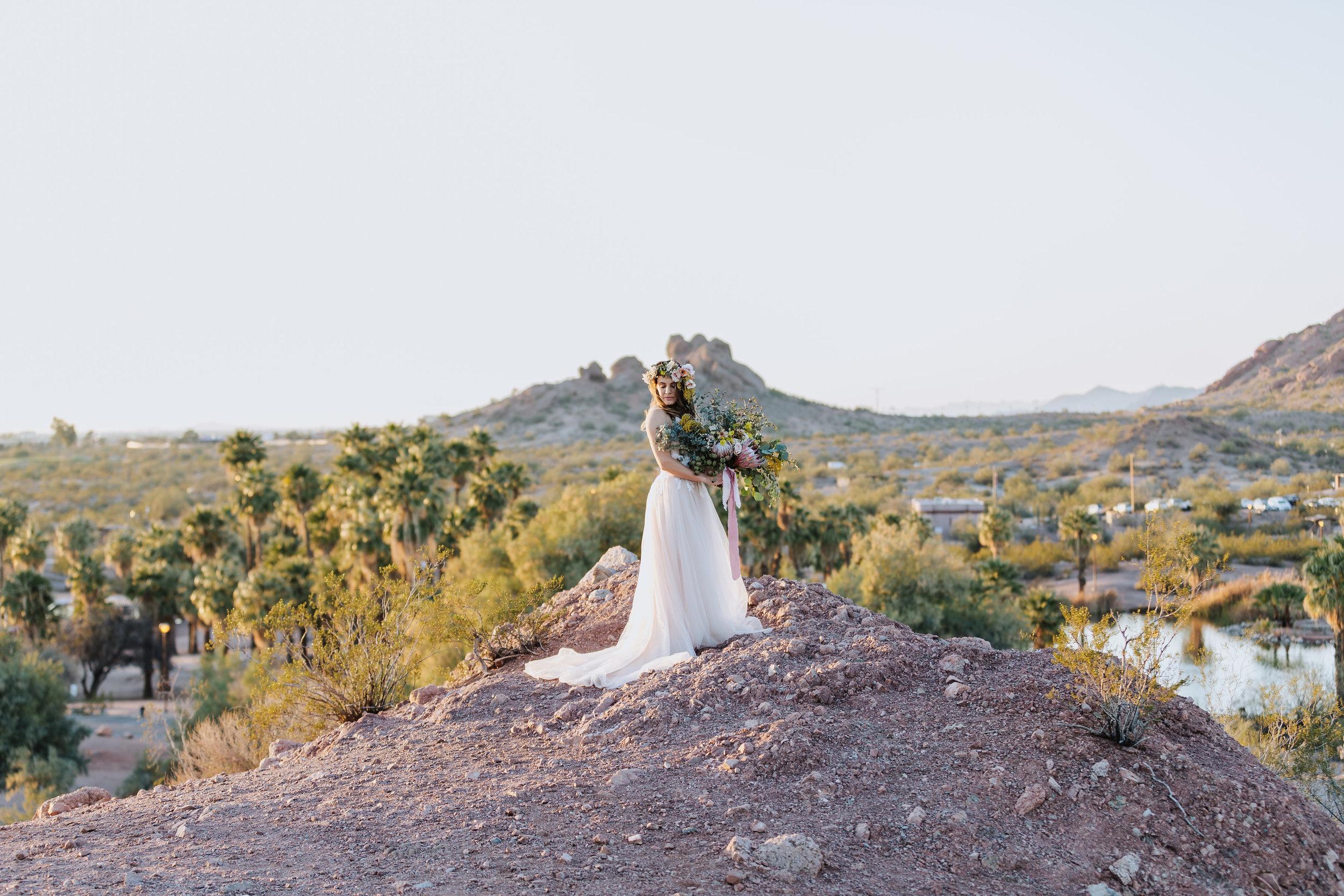 Papago-Mountain-Arizona.jpg