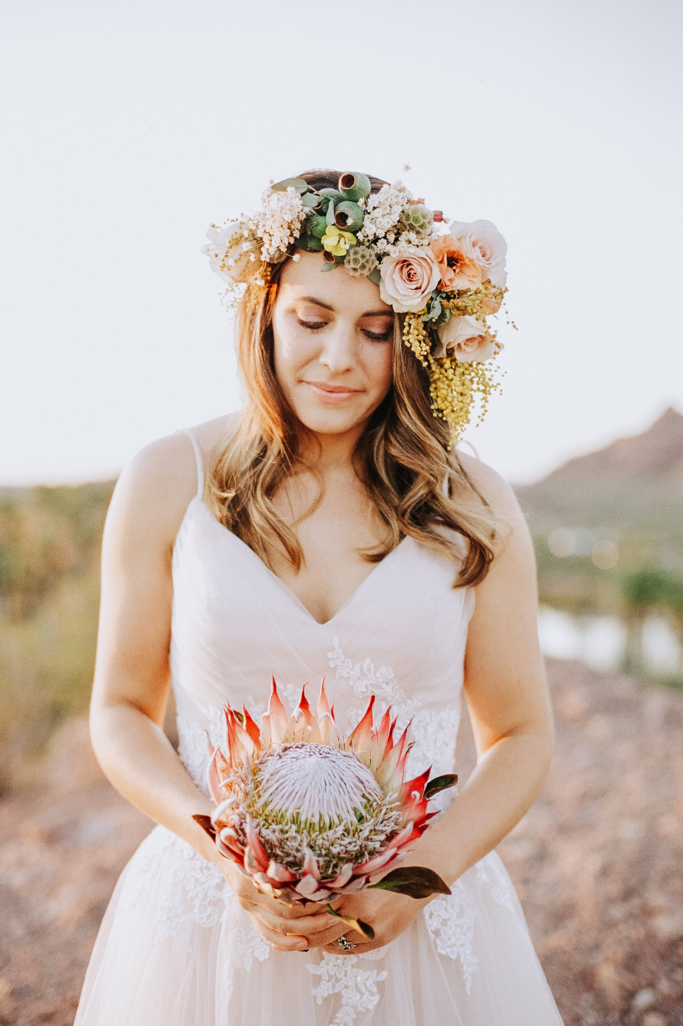 The-Botanical-Studio-Florist-Arizona-Papago-Mountain.jpg