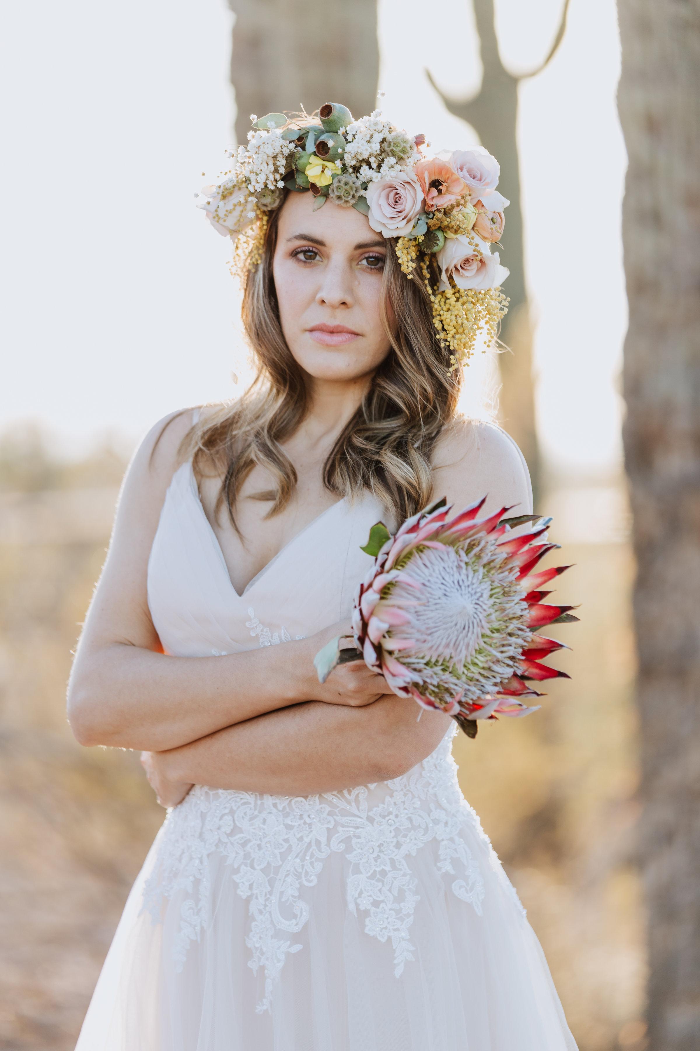 The-Botanical-StudioPhoenix-Arizona-Florist.jpg