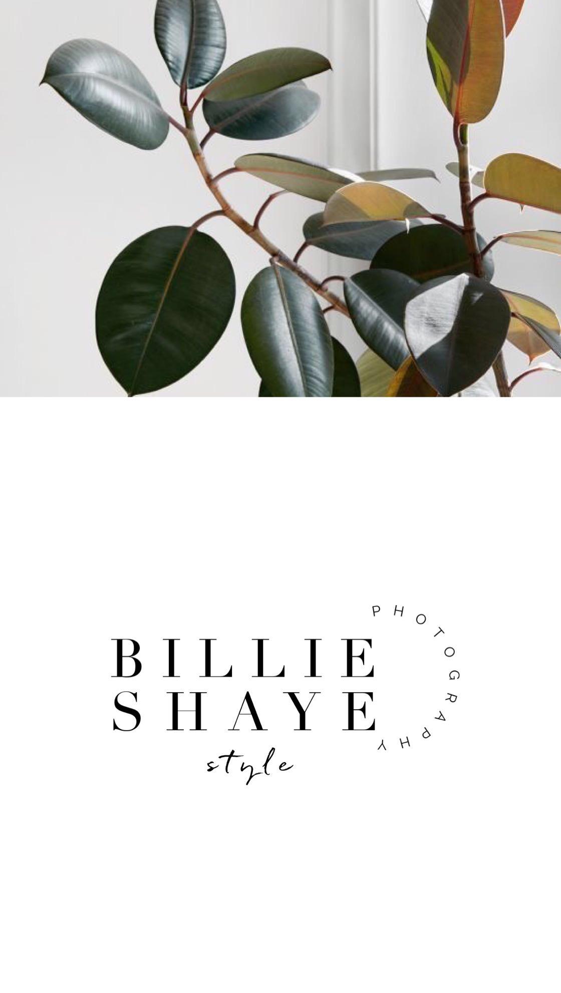 BillieShaye1.JPG