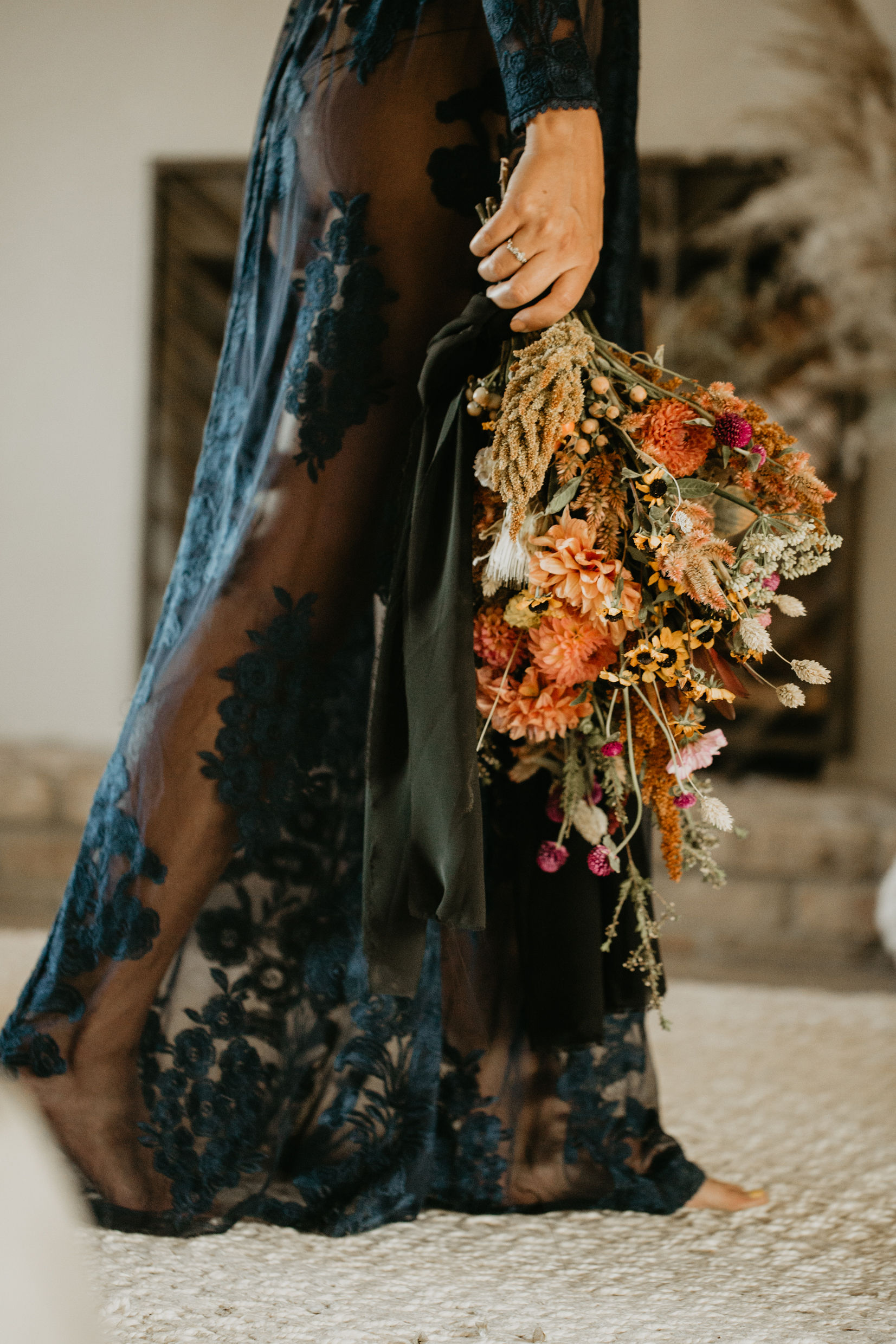 the-botanical-studio-scottsdale-event-wedding-florist.jpg