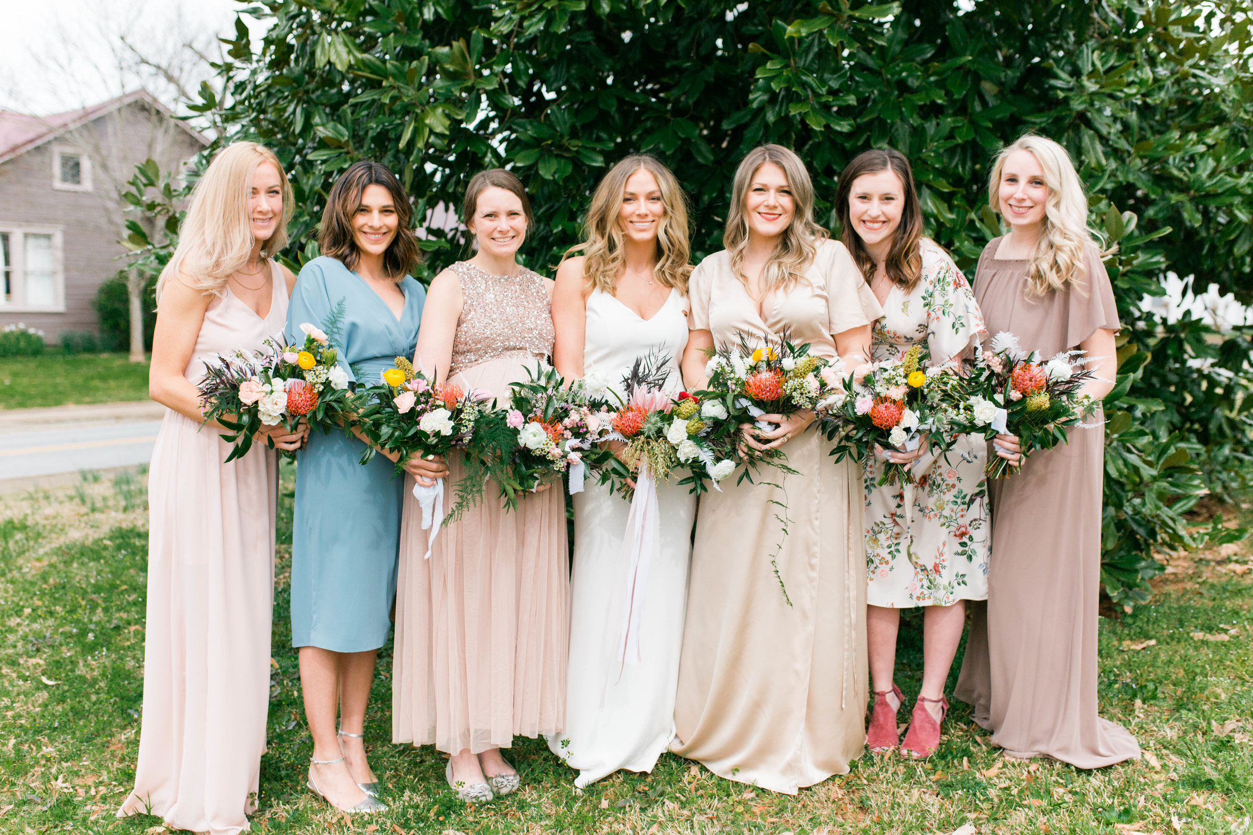 The-Botanical-Studio-Bridal-Party-Boho-Style-Carrollton-Georgia-Florist.jpg