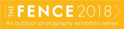 FENCE 2018 logo.jpg