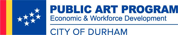City of Durham_Program Logos and Logo Lockups Seperate_PMS-04.jpg