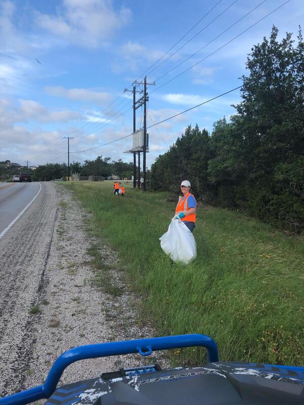 Trash Pickup 4.jpg