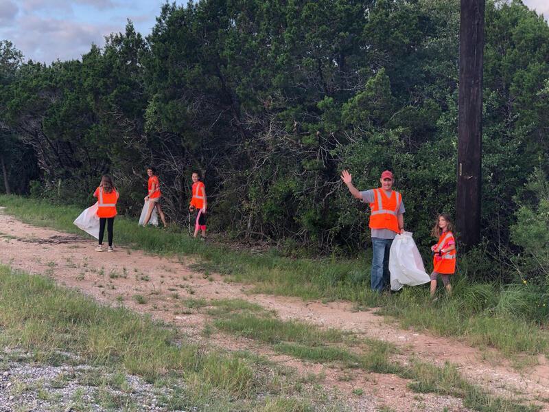 Trash Pickup 5.jpg