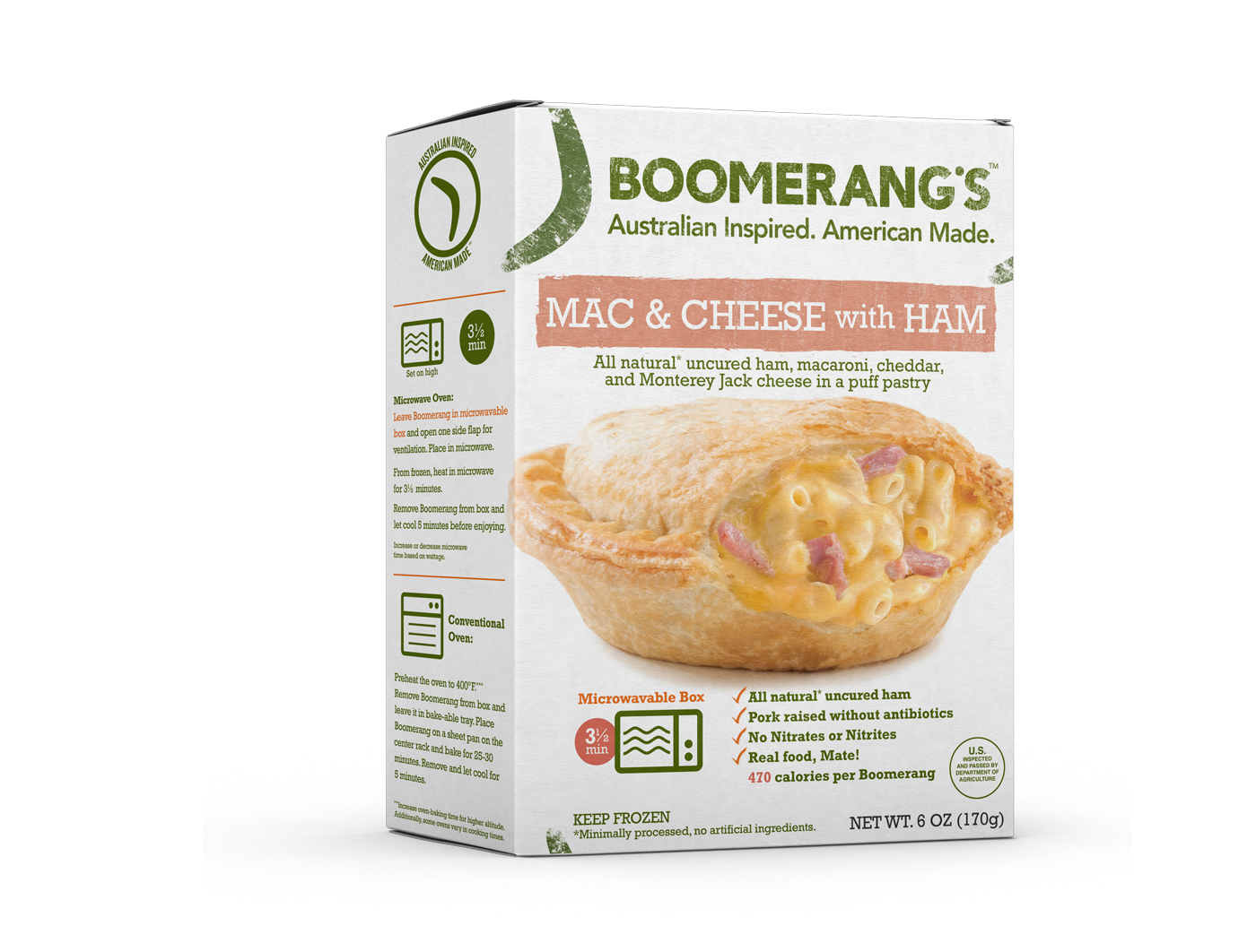 Box MacHam.png
