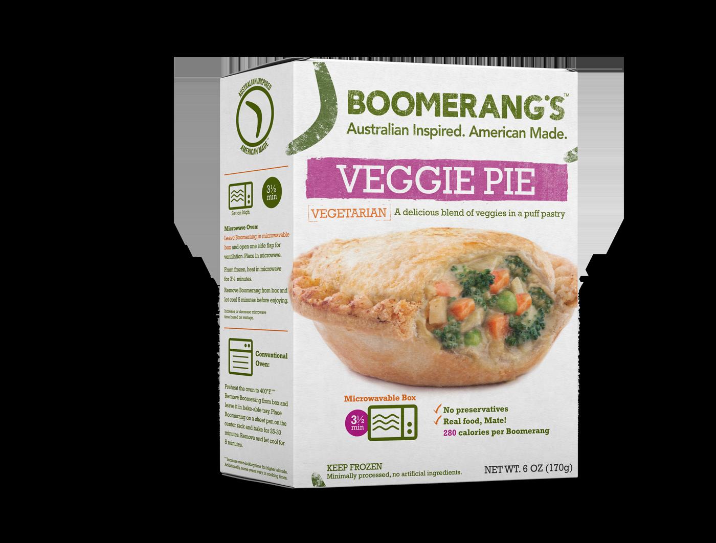 Box Veggie.png