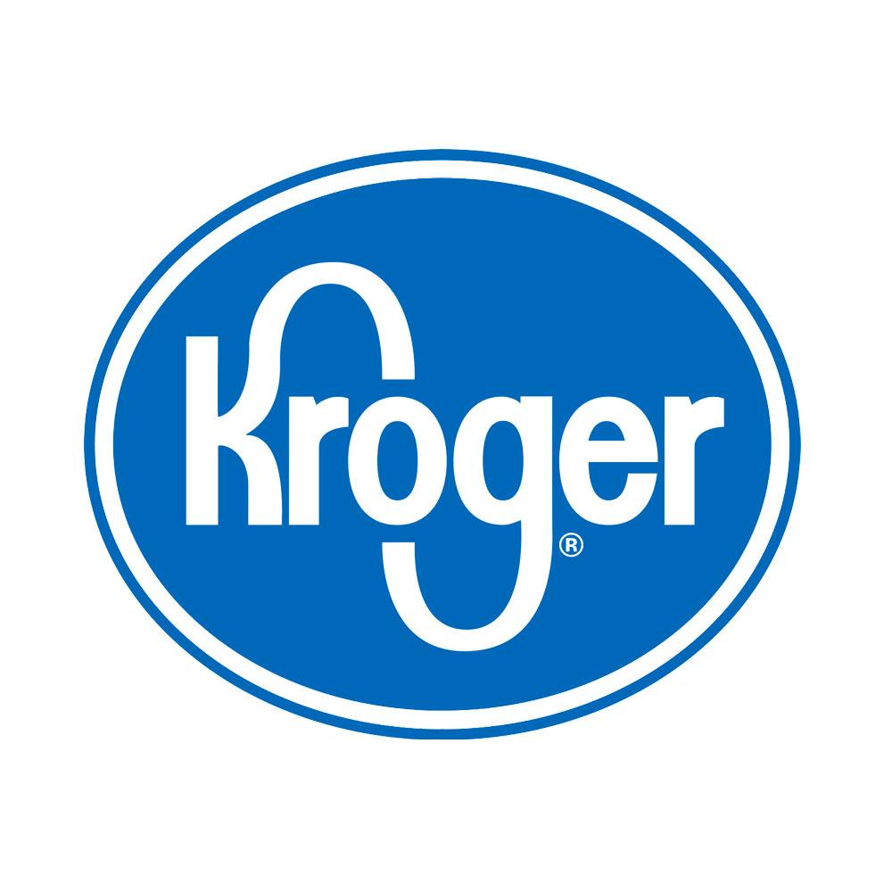 kroger_logo.jpg