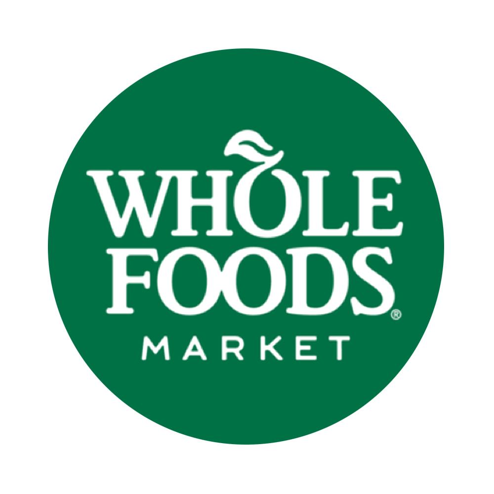 whole_foods_logo.jpg