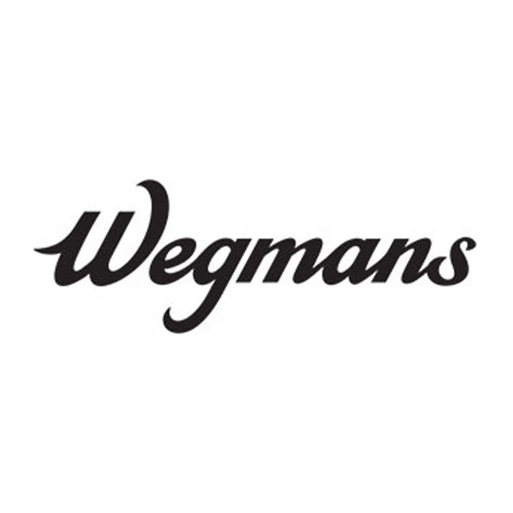 wegman_logo.jpg