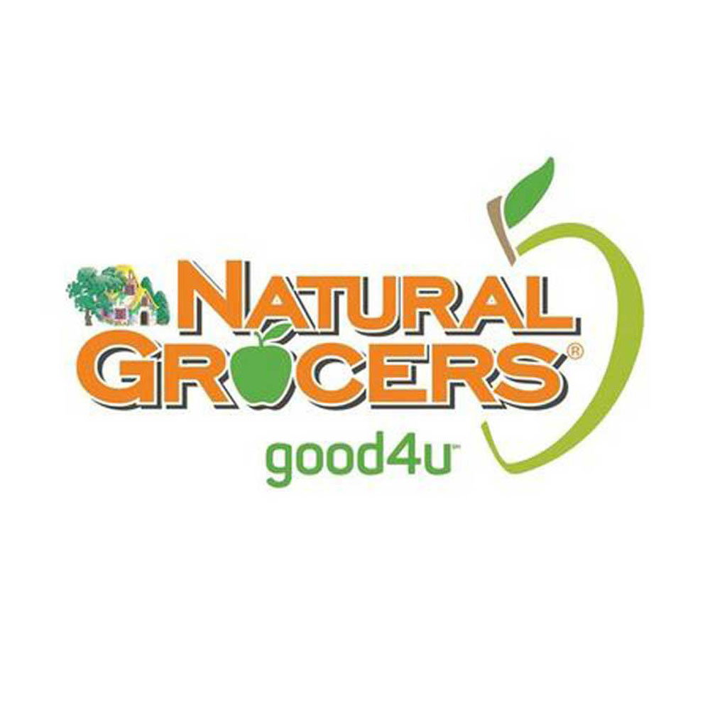 naturalgrocer_logo.jpg