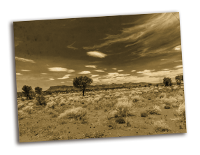 Boomerangs_OurStory_sepia.png