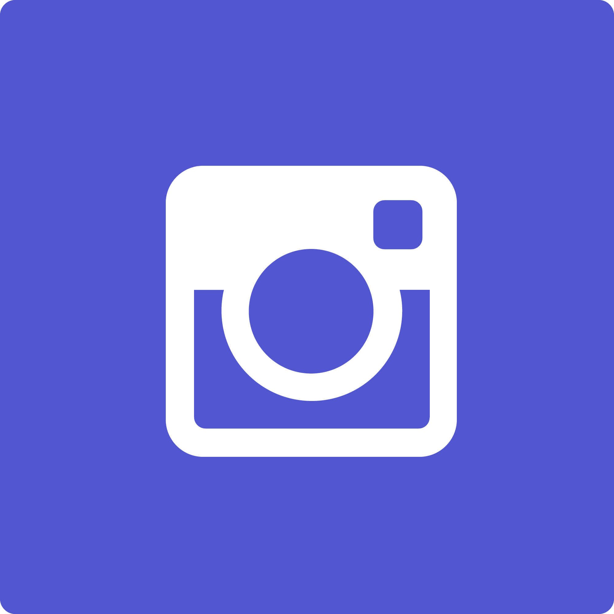Instagram Icon@4x.png