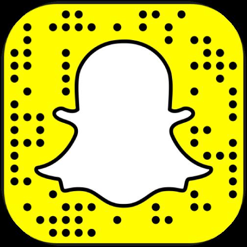 Snapchat-1.png