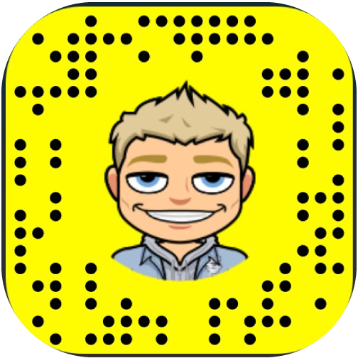 Snapchat-2.png