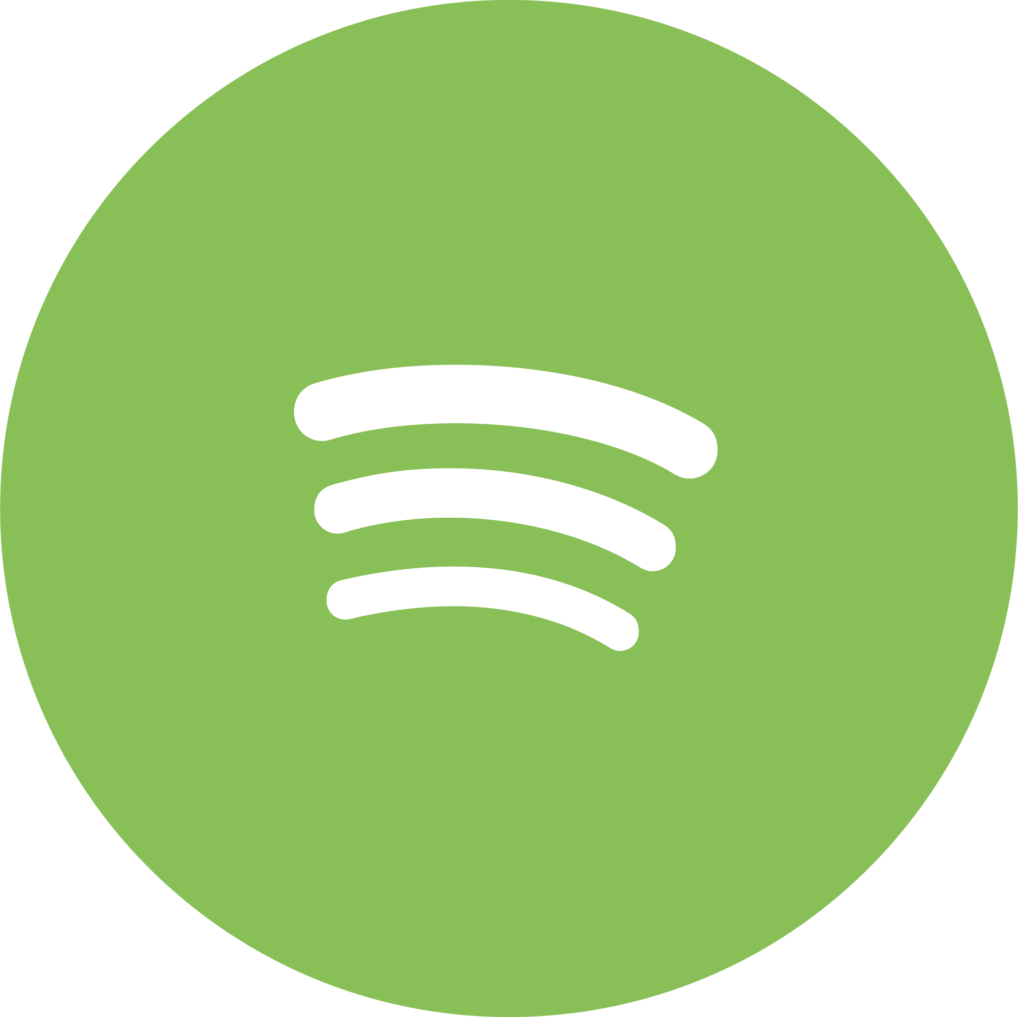 Spotify Icon@4x.png