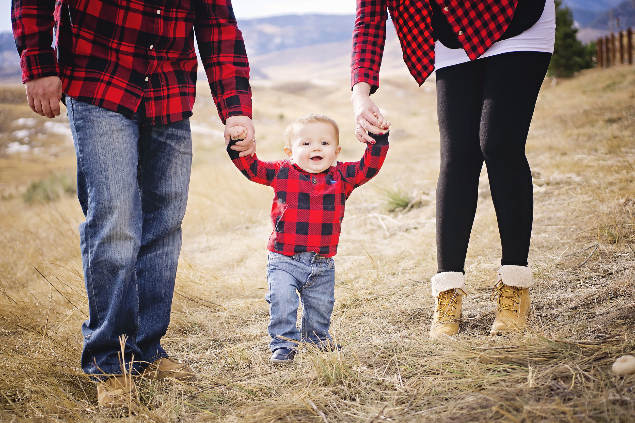 Young Family Financial Planning
