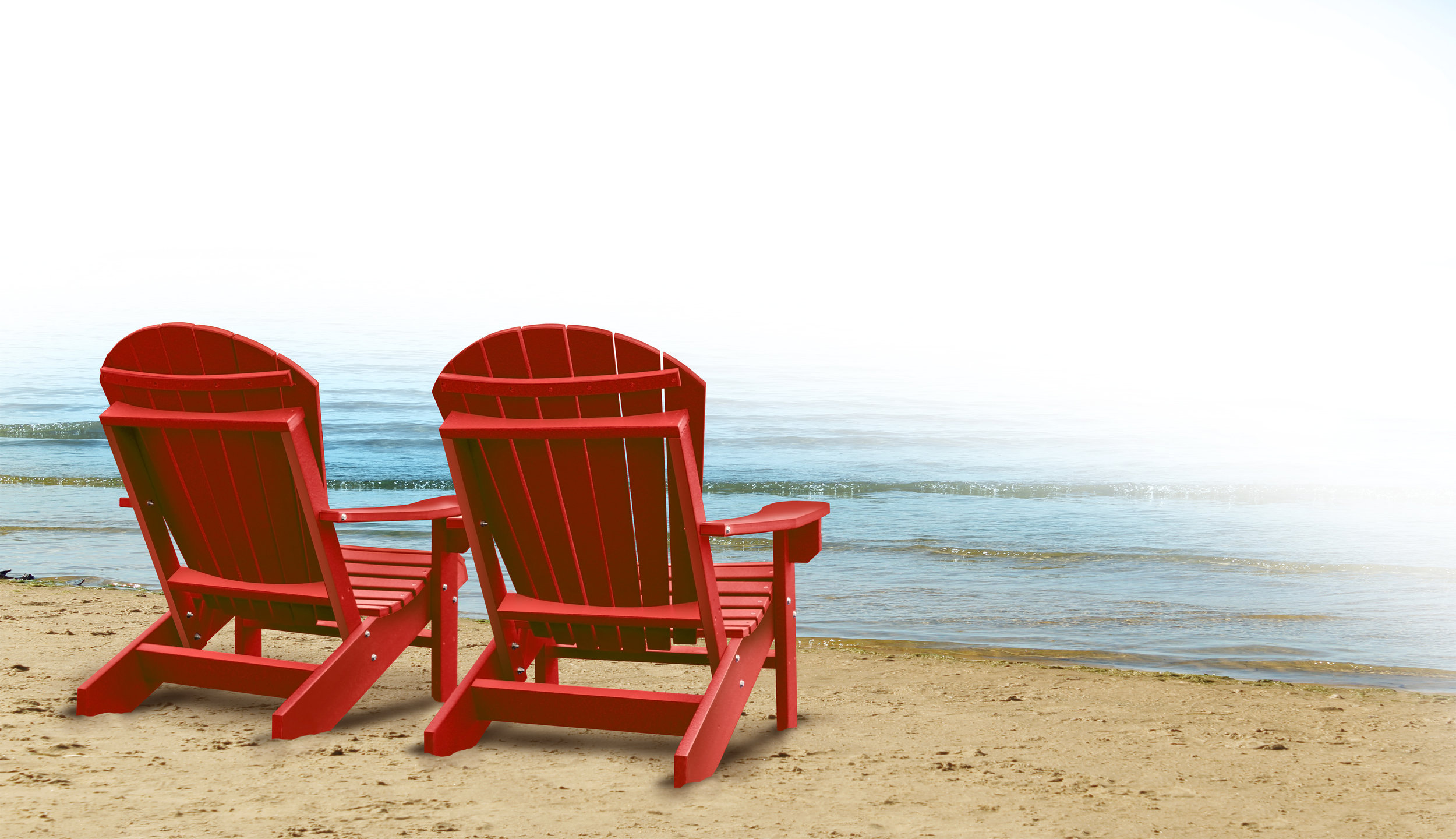 Retirement Financial Services in Arvada