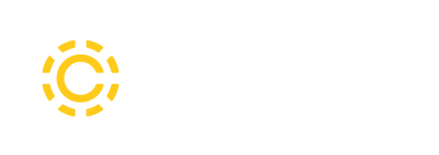 CSW energyArtboard 1 copy 2 400x100.png