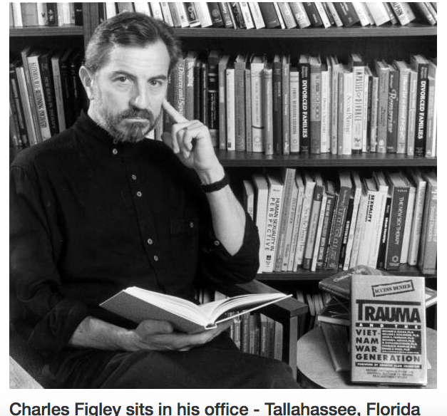 Charles Figley 1992.png