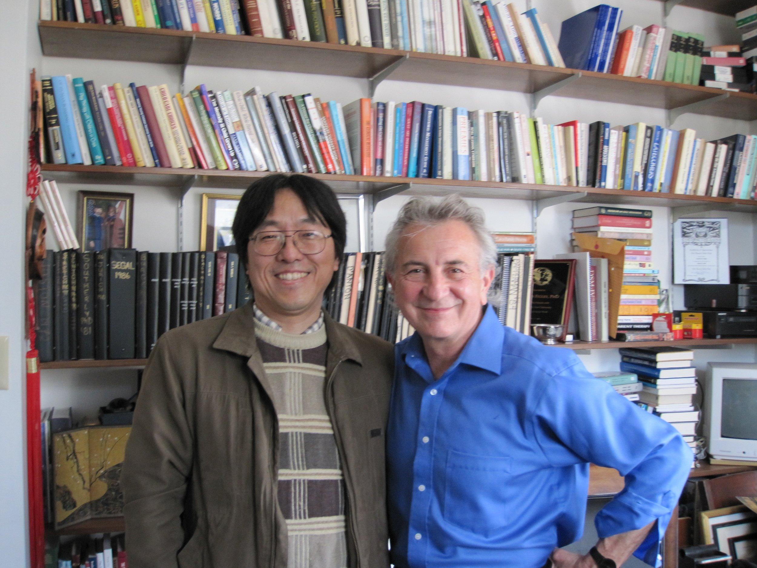 Prof Takashi Fujioka - 1.jpg