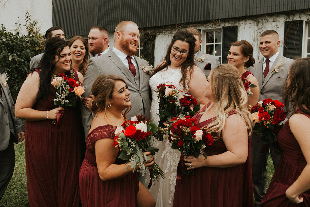 Dorrel+Wedding-439.jpg