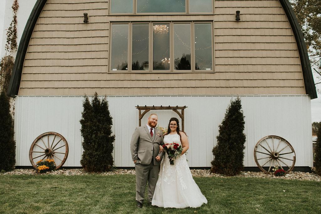 Dorrel+Wedding-596.jpg